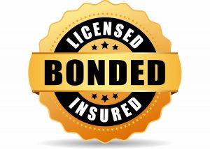 mep commercial construction contractors licensed bonded insured