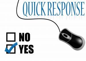 mep commercial general contractors quick response reputation