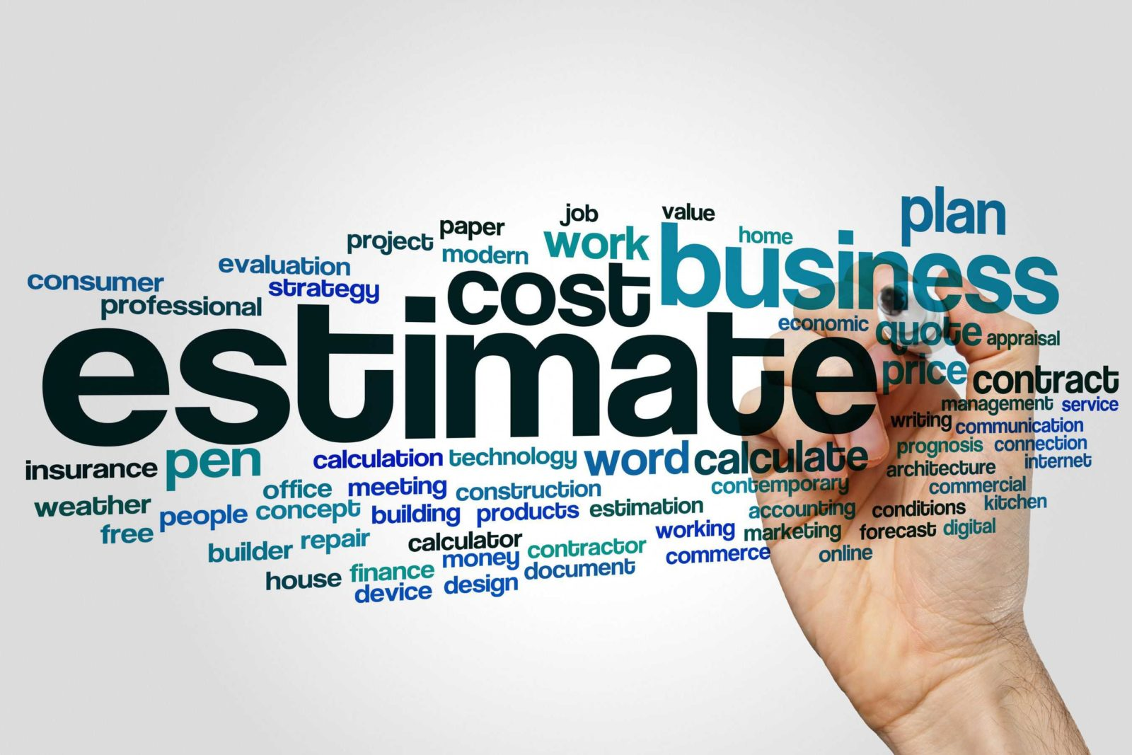 how much does it cost to build a nursing home estimate image