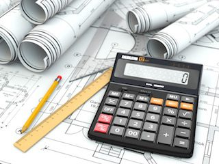 Calculate your hotel renovation costs per room with MEP painting & wallcoverings contractors