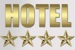 decide how many stars before starting hotel renovation projects with MEP contractors