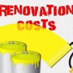 MEP contractors help you calculate your hotel renovation costs per room