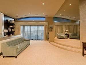 beautiful living area in hotel renovation projects are worth the hotel renovation costs