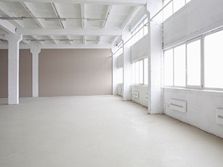 commercial building repair needed for commercial property renovation