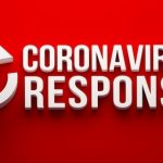 mep painting coronavirus response large banner