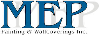 MEP Painting & Wallcoverings, Inc.