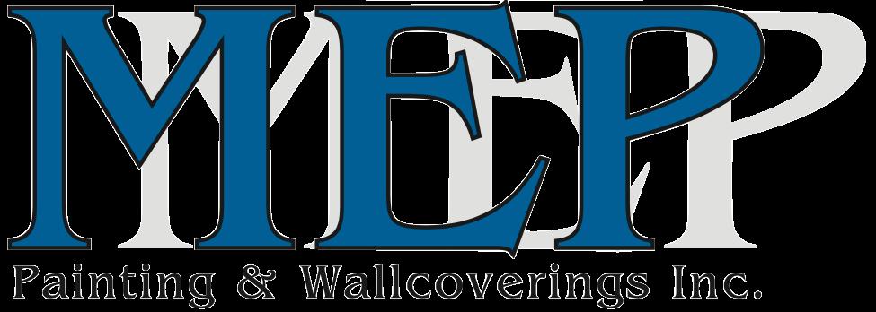MEP Painting & Wallcoverings, Inc.