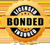 mep contratistas de remodelación comercial con licencia asegurado en condiciones de servidumbre