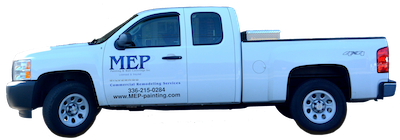 mep comercial remodelación camión 1 imagen transparente