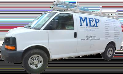 mep comercial remodelación camioneta 2 imagen transparente