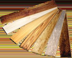 contratistas mep revestimientos para pisos de madera muestras de elección